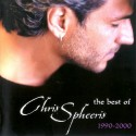 Chris Spheeris